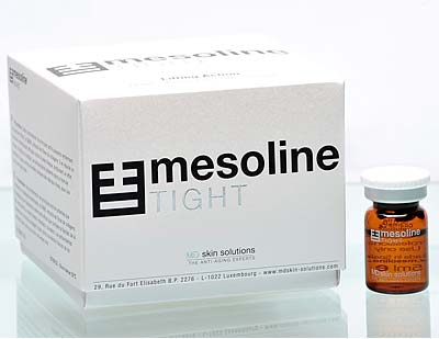 mesoline tight